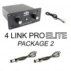 PCI 4 Link Pro Elite Package 2